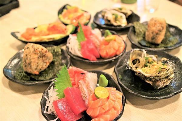 生魚片沙拉生蠔  (1).jpg