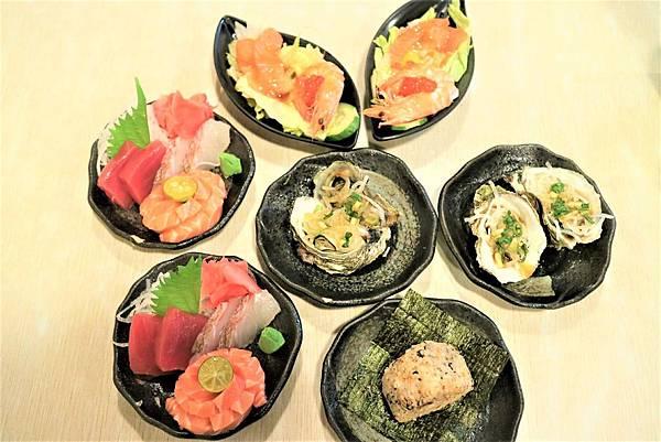 生魚片沙拉生蠔 (2).jpg