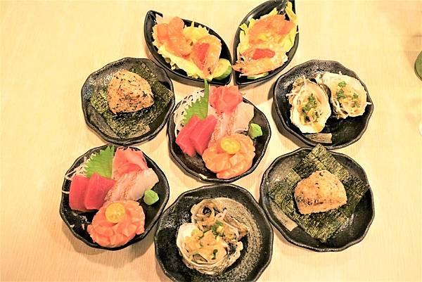 生魚片沙拉生蠔.jpg