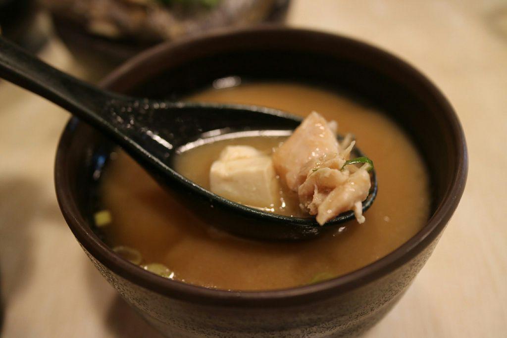 味噌湯 (1).jpg