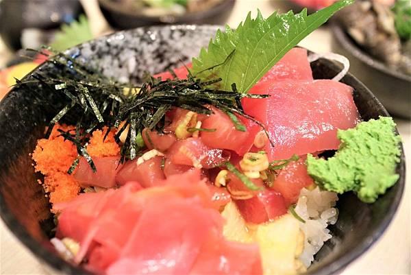 鮪魚丼.jpg