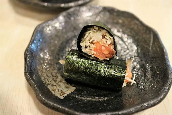 鮭魚細捲 (3).jpg