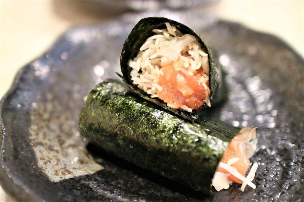 鮭魚細捲 (4).jpg