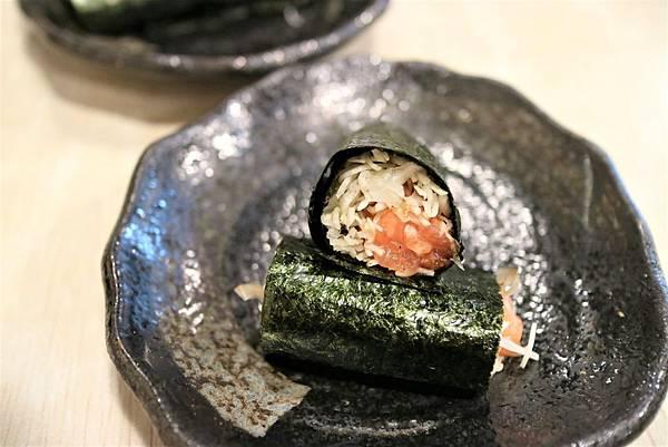 鮭魚細捲 (1).jpg