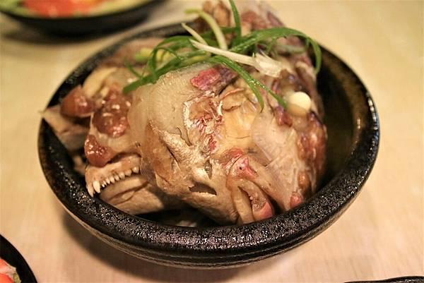 醬燒日本真鯛 (2).jpg