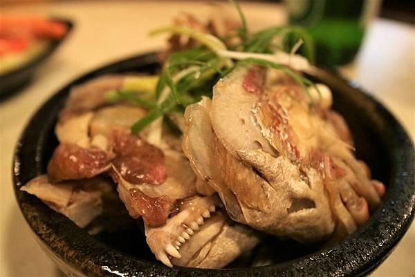 醬燒日本真鯛 (3).jpg