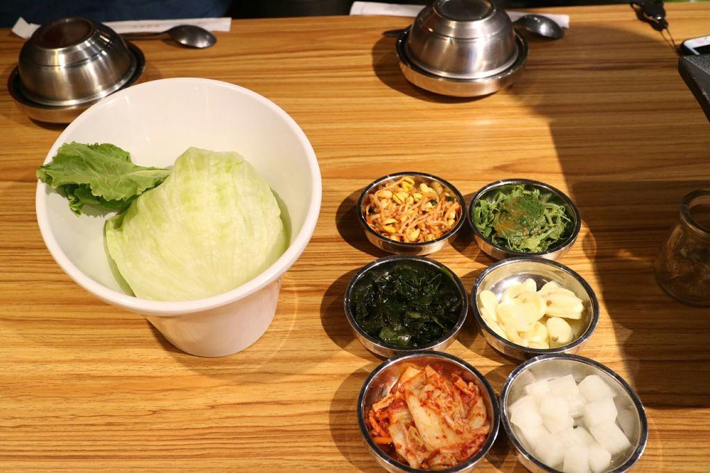 小菜 (2).jpg