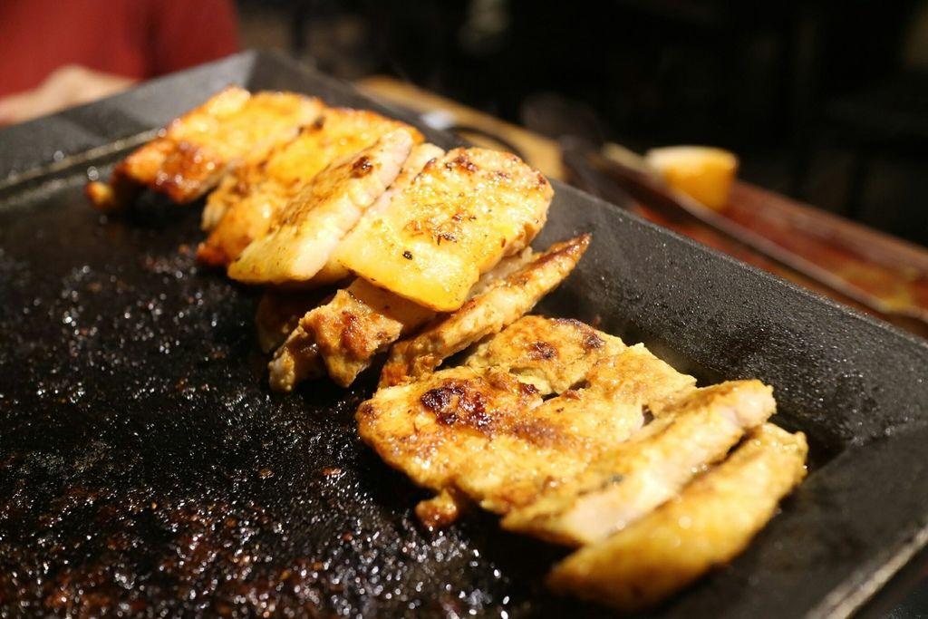 烤盤上的肉 (4).jpg