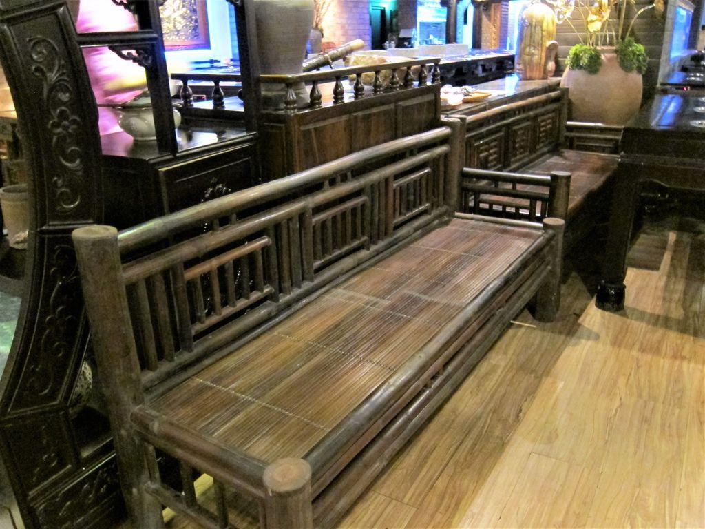 竹椅.JPG