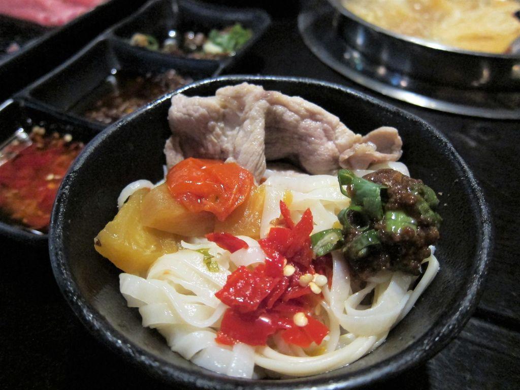 河粉沾醬 (1).JPG