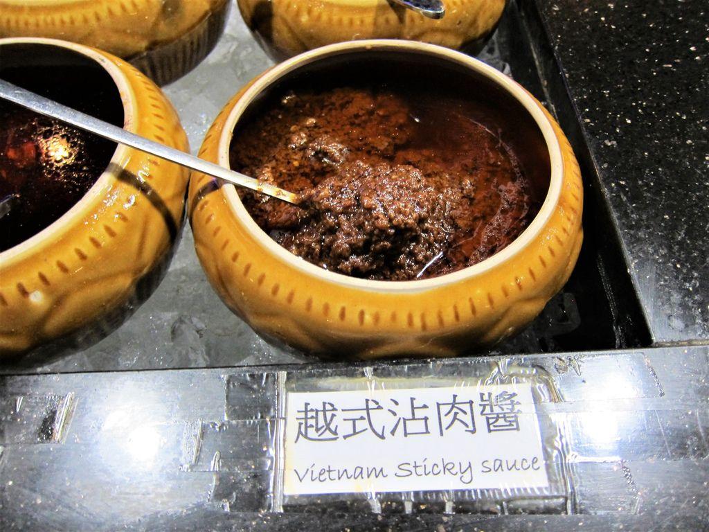 醬料區 (3).JPG