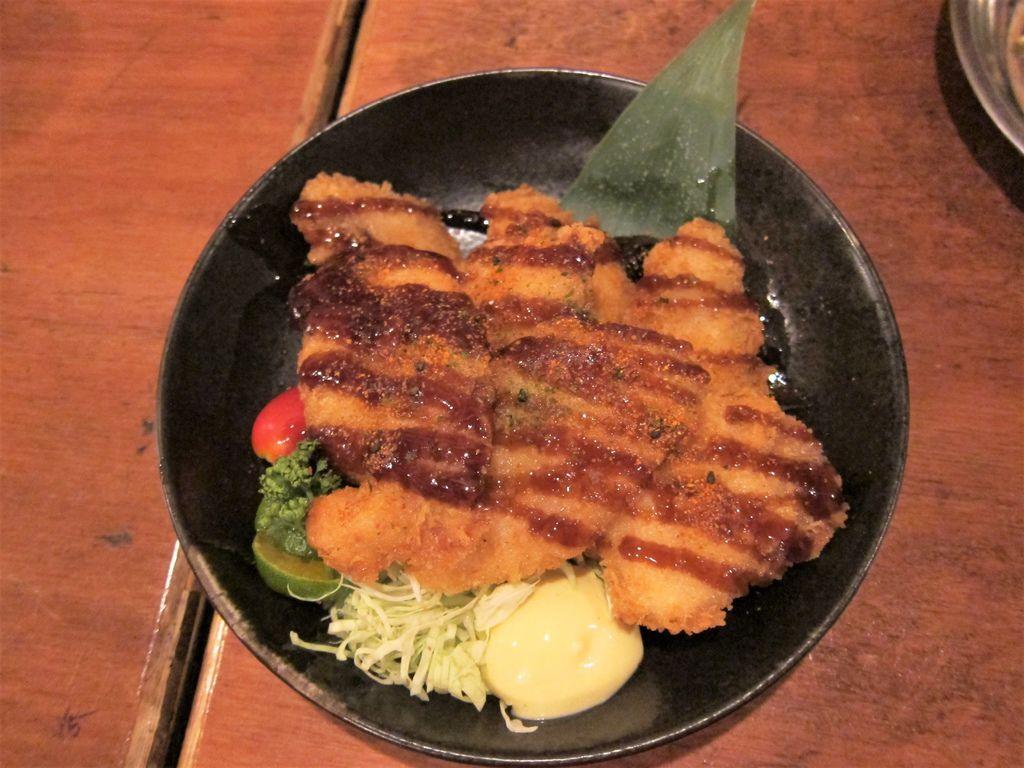 炸魚片 (2).JPG