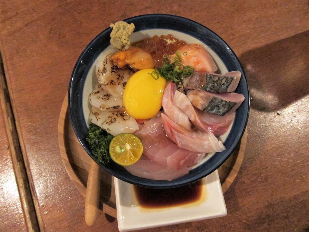 海鮮盛合丼 (2).JPG