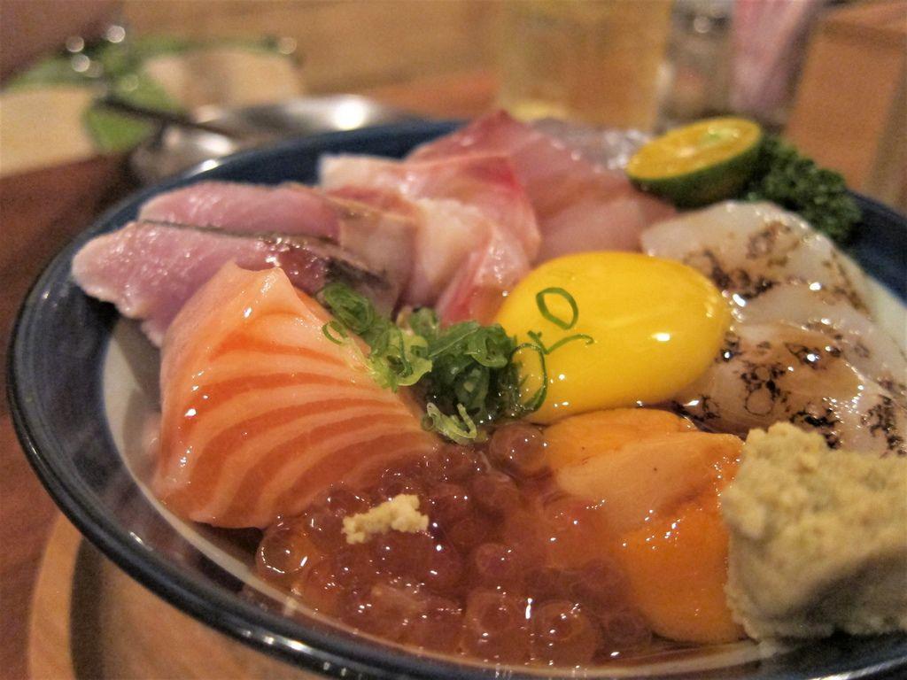 海鮮盛合丼 (4).JPG