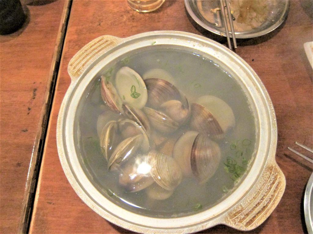 酒蒸大蛤蜊 (2).JPG