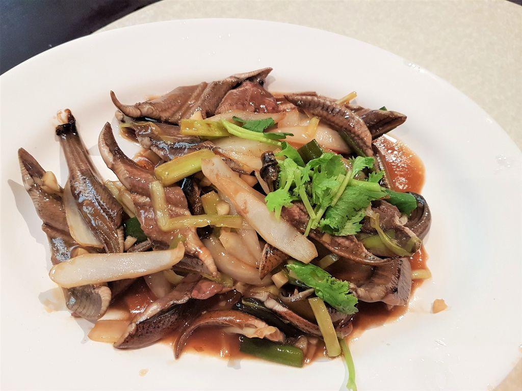 炒鱔魚 (1).jpg