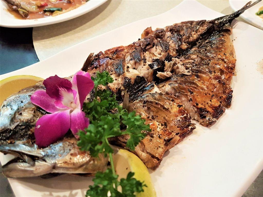 烤鯖魚 (1).jpg