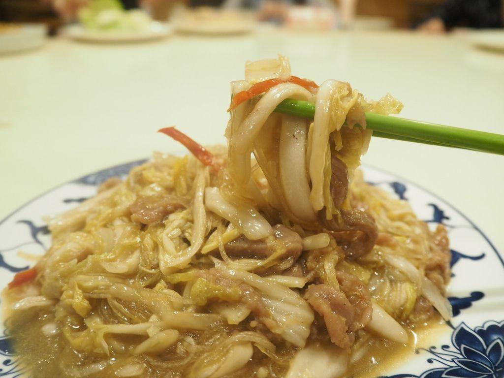酸白菜羊肉炒粉 (2).jpg