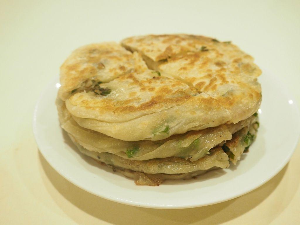 蔥油餅 (2).jpg