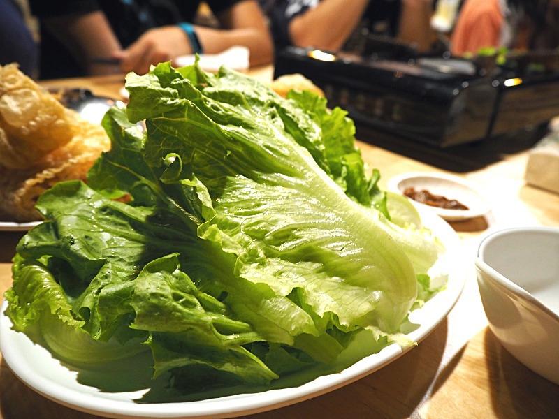 生菜 (1).jpg