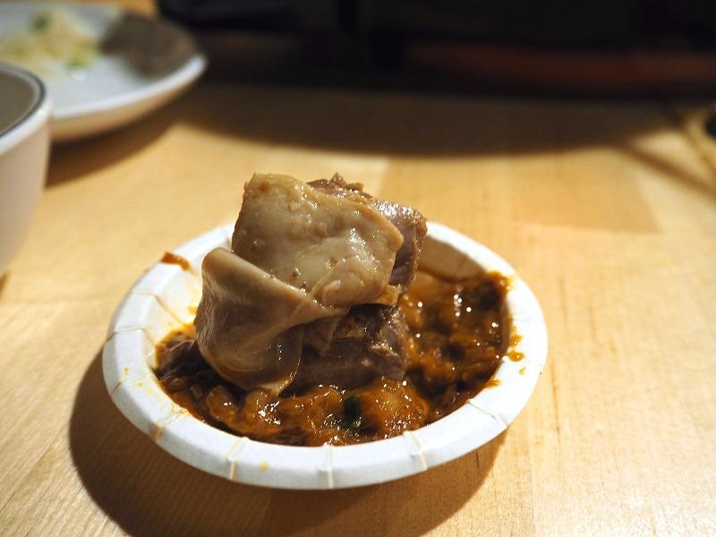 肉塊沾醬 (2).jpg