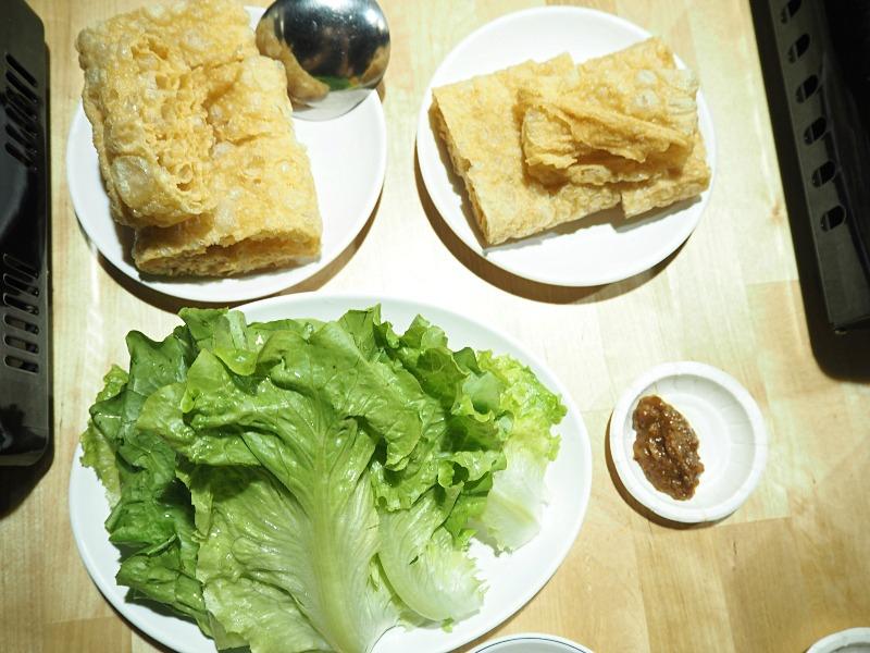 生菜豆皮 (2).jpg