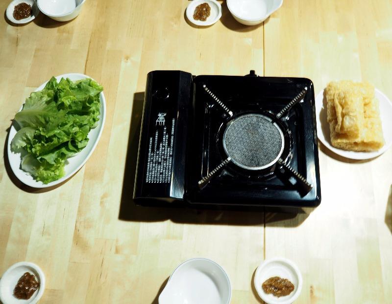 生菜豆皮.jpg