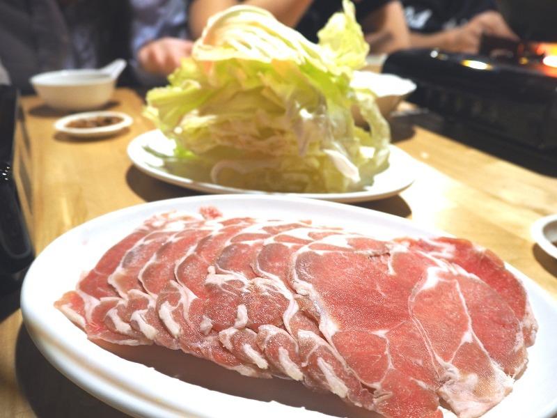 肉片 (1).jpg
