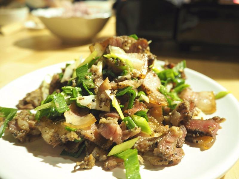 鹹豬肉 (1).jpg