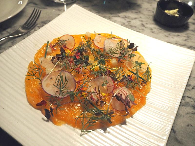 香草漬鮭魚 (7).JPG