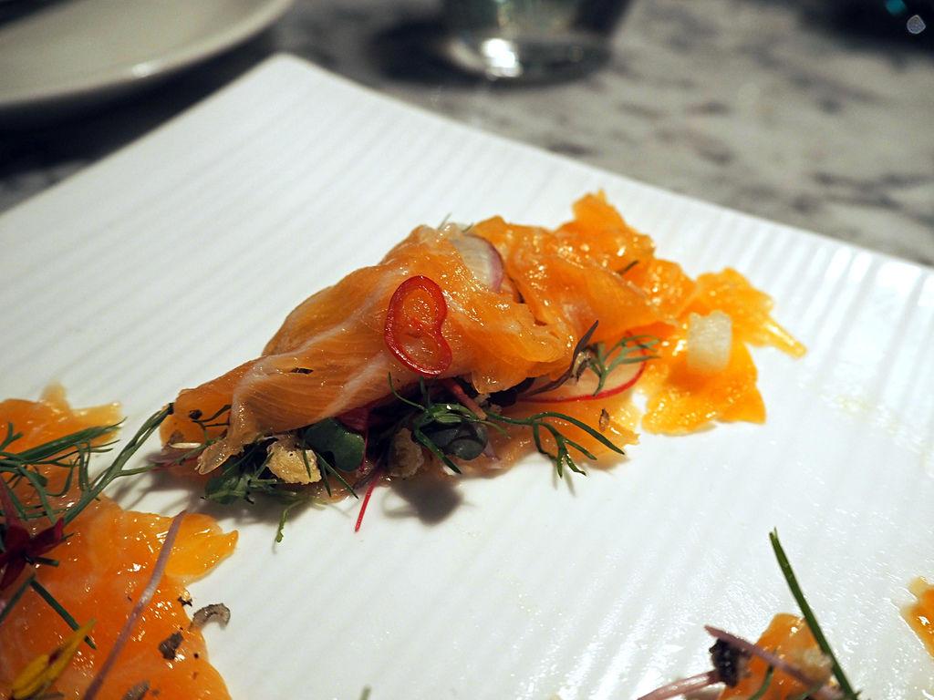 香草漬鮭魚 (8).JPG