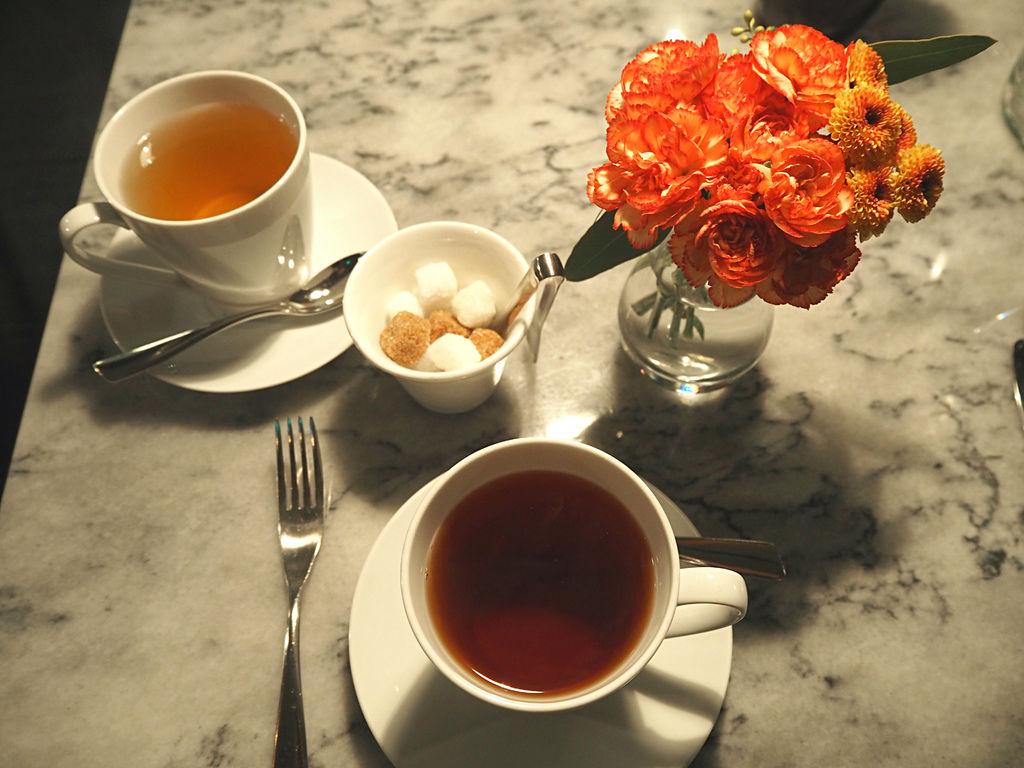 茶 (2).JPG