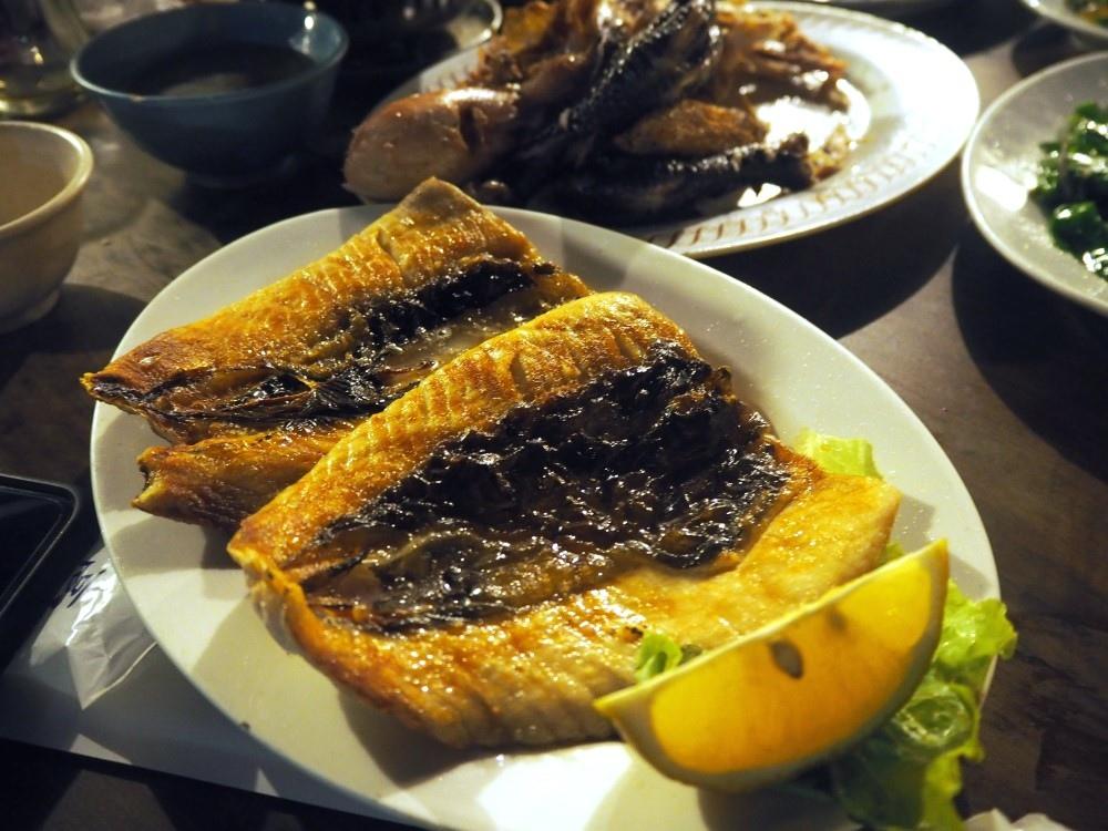 烤虱目魚肚 (1).JPG