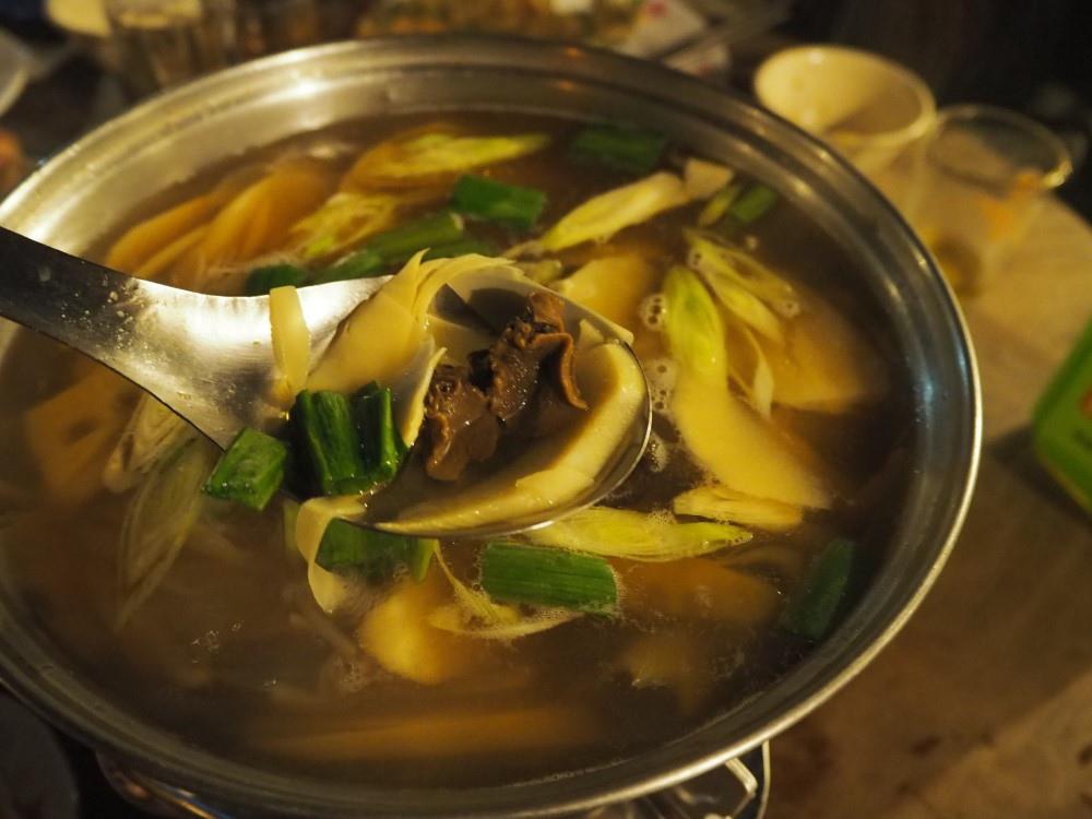 魷魚螺肉蒜 (4).JPG