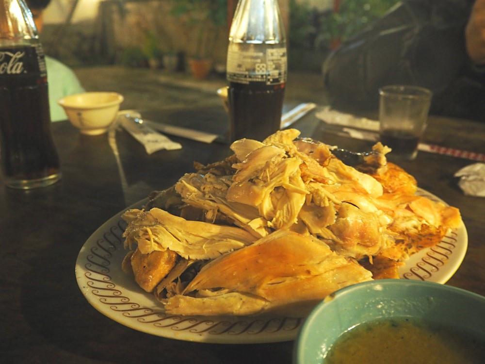 雞肉 (2).JPG