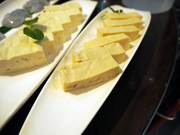凍豆腐.JPG