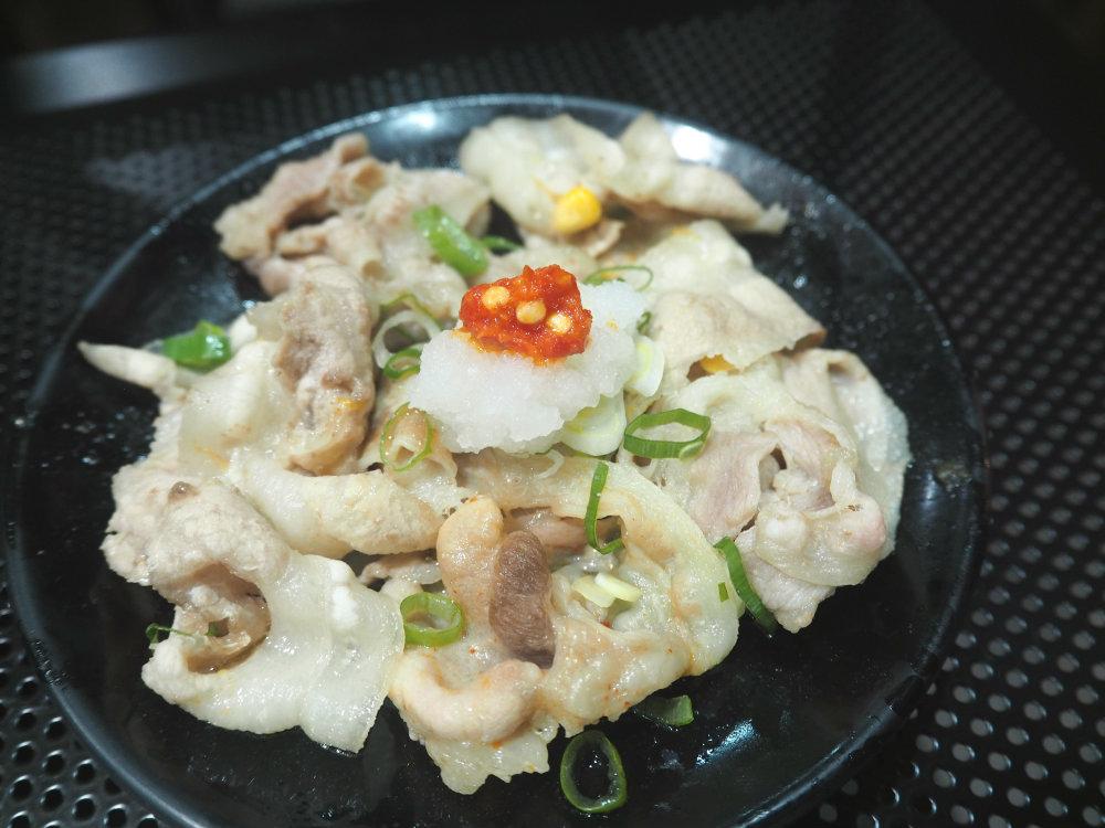 涮豬肉 (2).JPG