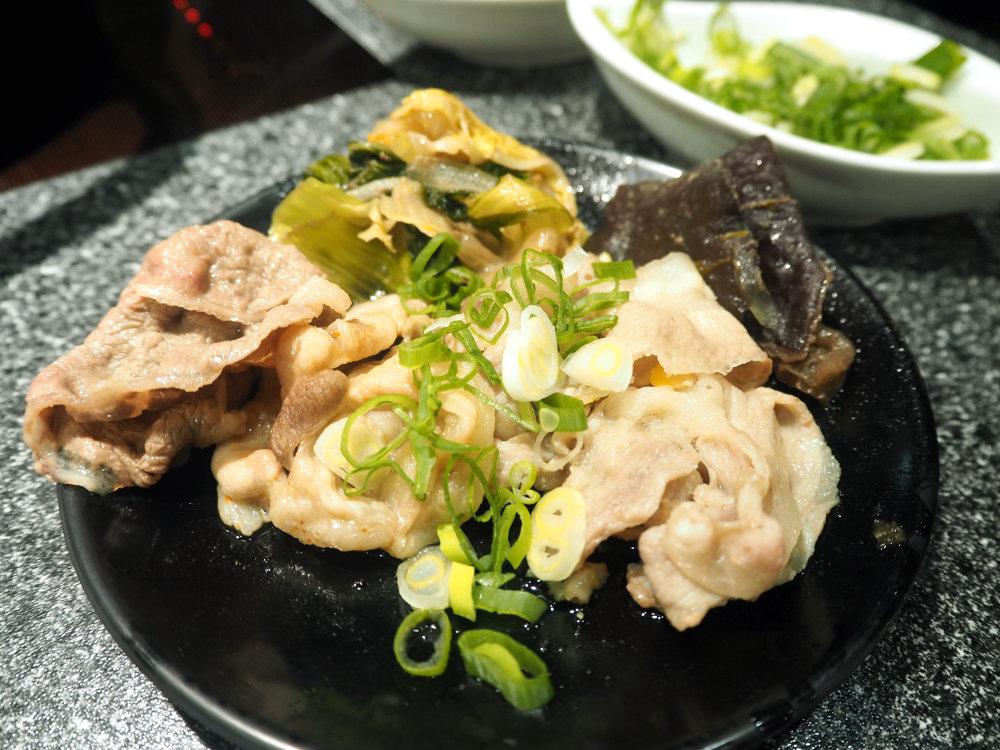 涮牛豬肉片.JPG