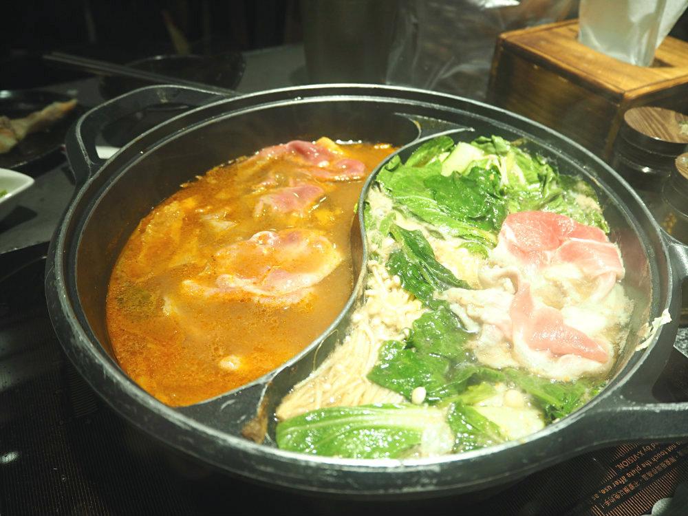 菜肉鍋 (1).JPG