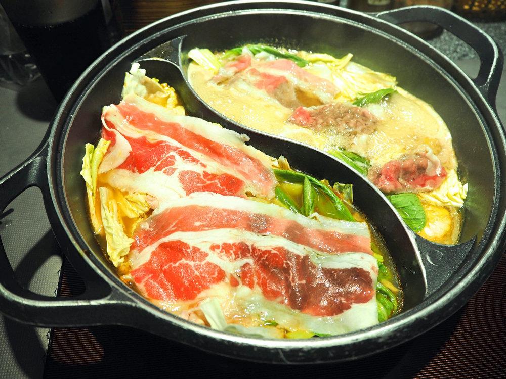 菜肉鍋.jpg