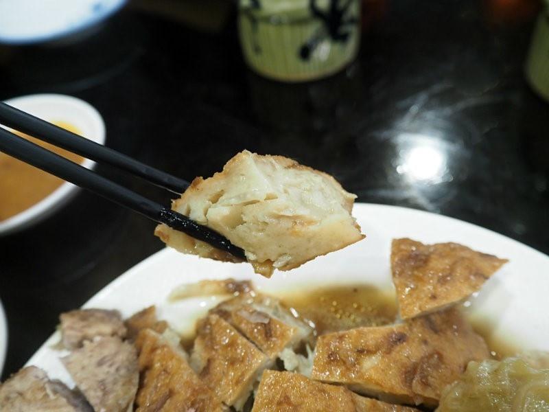 牛蒡天婦羅 (2).JPG