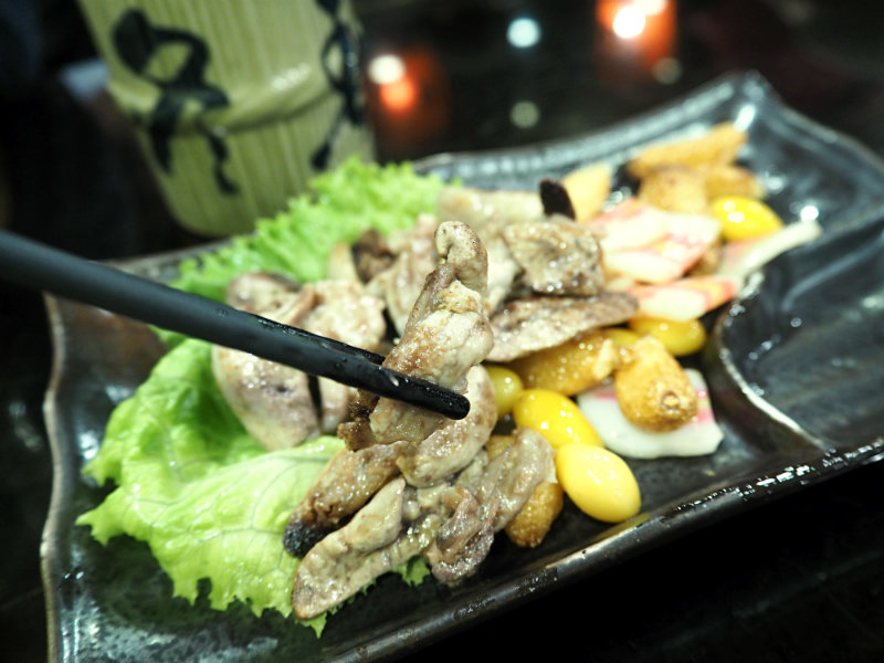煎鰻魚肝 (1).JPG