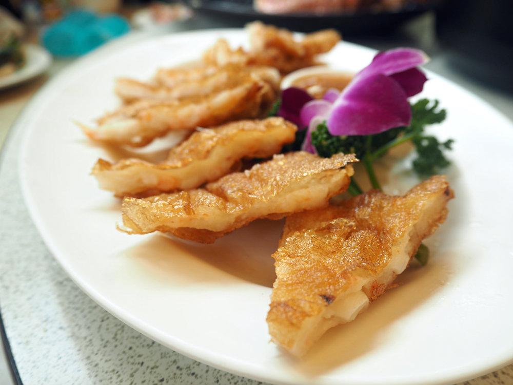 月亮蝦餅   (3).JPG