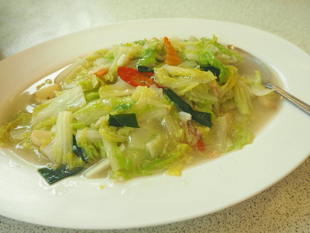 炒娃娃菜 (1).JPG