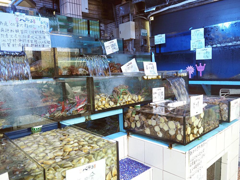 海鮮水族箱 (3).JPG
