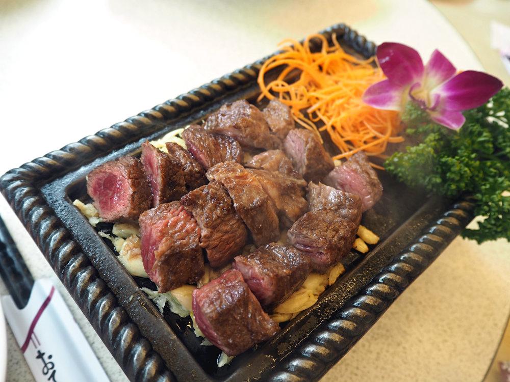 鐵板牛肉 (3).JPG