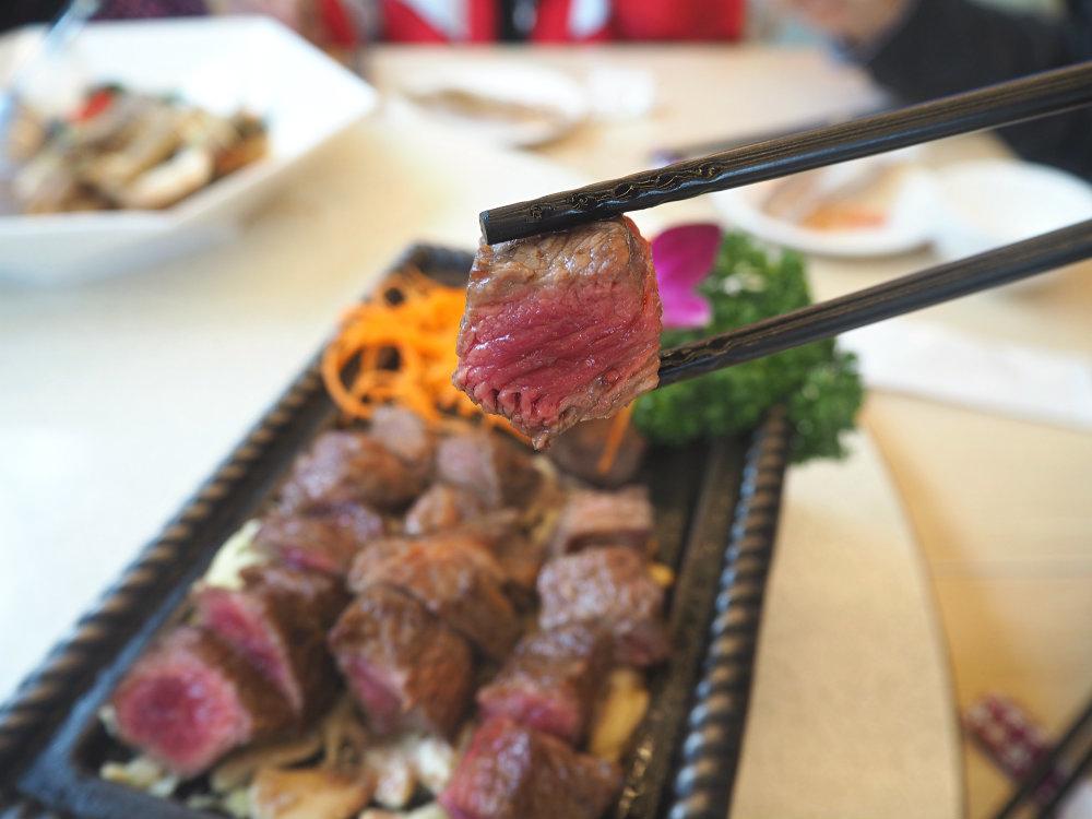 鐵板牛肉 (1).JPG