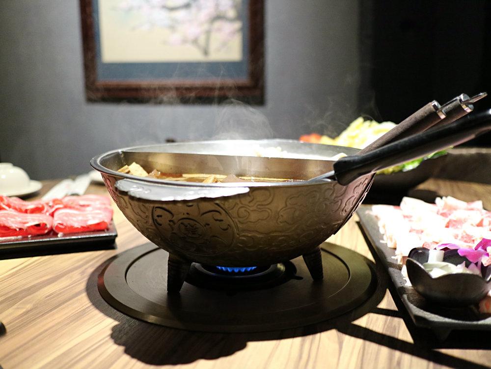 三足鐵鍋.jpg
