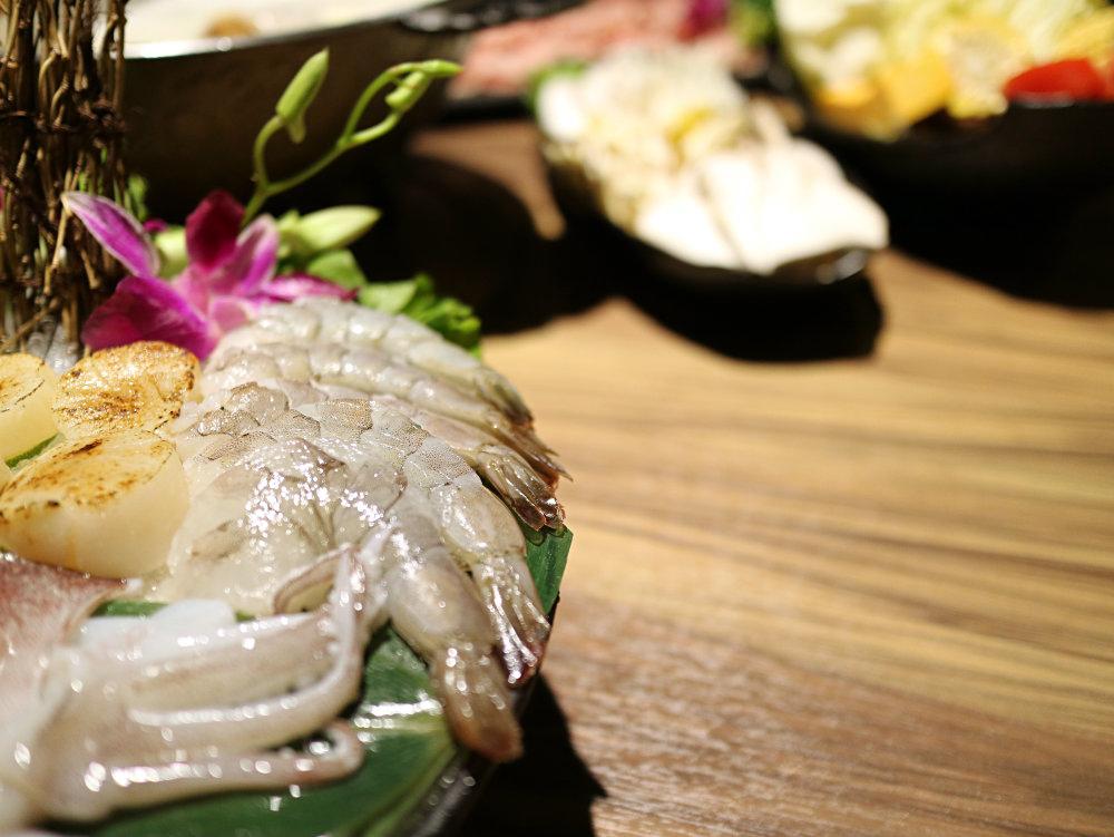 去殼鳳尾蝦 (2).jpg