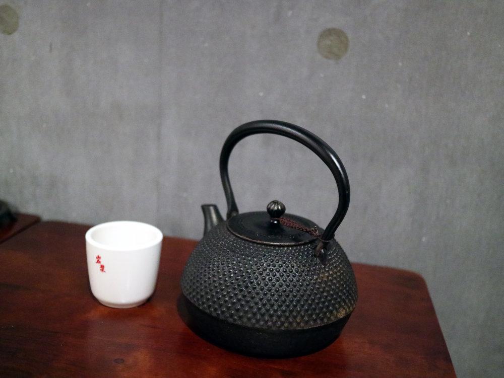 東方美人茶 (3).jpg